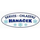 Servis chlazení – Oldřich Hanáček