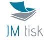 JM-TISK, s.r.o.