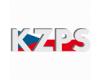 Konfederace zaměstnavatelských a podnikatelských svazů České republiky - KZPS