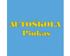 Zdeněk Pinkas Autoškola