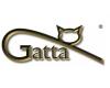 Gatta - punčochy