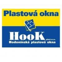 HooK plast s.r.o.