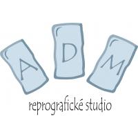 A.D.M. Reprografické Studio