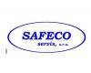 SAFECO Servis s.r.o.