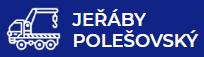 JEŘÁBY POLEŠOVSKÝ