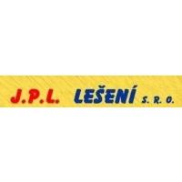 J.P.L. LEŠENÍ, s.r.o.