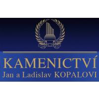 KAMENICTVÍ Jan a Ladislav KOPALOVI