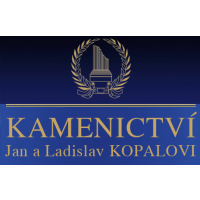 KAMENICTVÍ Jan a Ladislav KOPALOVI