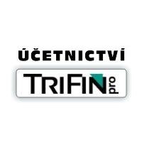 TriFin pro, s.r.o.