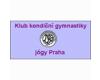 Oddíl kondiční gymnastiky jógy