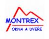 MONTREX s.r.o.