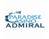 Paradise Casino Admiral, a.s.