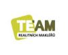 Team realitních makléřů