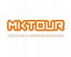 CA MK-tour