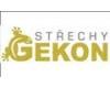 GEKON – Květoslav Koňák