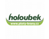 Holoubek trade s. r. o.