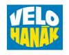 Milan Hanák - e-shop