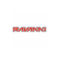 RAVANNI, s.r.o.