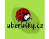uberusky.cz