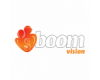 boom vision, s.r.o.