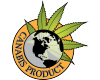 Canabis Product