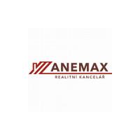 ANEMAX – realitní kancelář