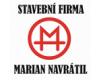 Marian Navrátil