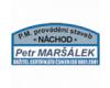 Petr Maršálek