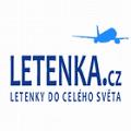 Letenky1