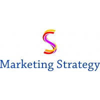 Marketing Strategy, s.r.o.