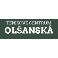 Tenisové Centrum Olšanská
