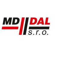 MD-DAL s.r.o.