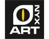 NYX ART s.r.o.