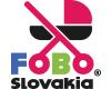 KOCIARIK.EU Slovenský výrobca kočíkov a príslušenstva ! - www.kociarik.eu