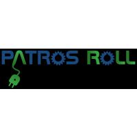 Patros Roll s.r.o.