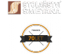 Stolařství Smetana s.r.o.
