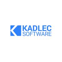 Kadlec - Software