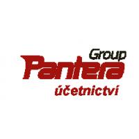 Pantera group s.r.o.
