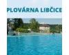 Libčická plovárna
