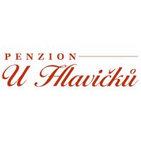 Penzion U Hlavičků