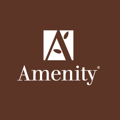 Amenity Resort Lipno
