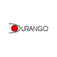 Durango - Zdravotnická elektronika, s.r.o.