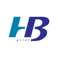HB Print, s.r.o.
