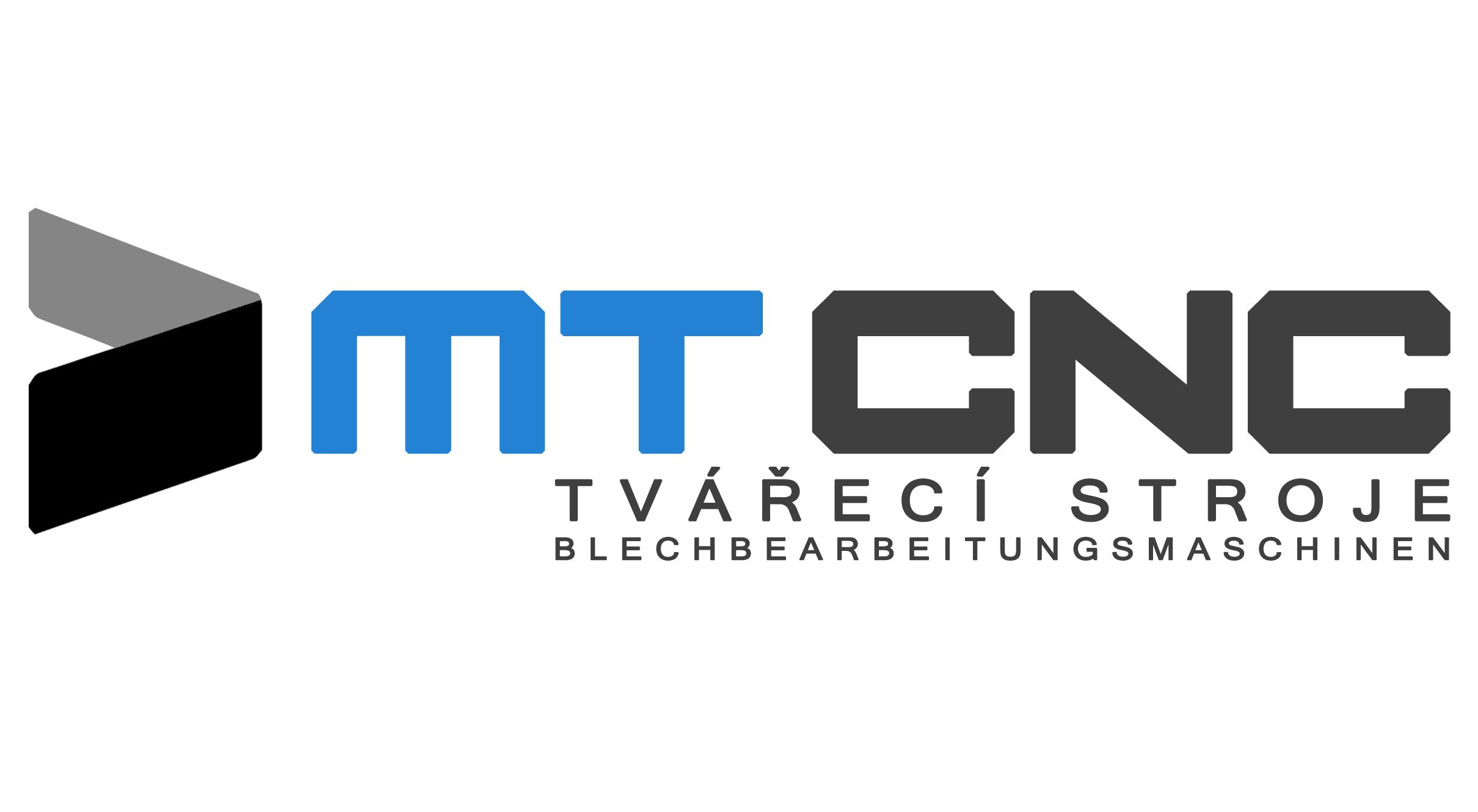 Miroslav Tichý  -  tvářecí stroje