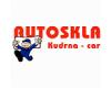 Autoskla Kudrna-car