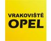 OPC Group s.r.o.
