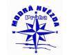 Modrá Hvězda Praha, potápěčský klub mládeže