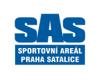 Sportareál Praha - Satalice, s.r.o.