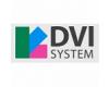 Martin Kaplan - DVI SYSTEM