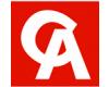 ČESKO-AFGHÁNSKÁ SMÍŠENÁ OBCHODNÍ KOMORA V ČESKÉ REPUBLICE